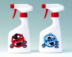 画像1: 害虫忌避(きひ)剤 デサピア 不快な害虫を寄せ付けない!液体タイプ500ml