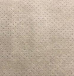 画像4: クラフト紙保冷バッグ 不織布タイプ おしゃれなクラフト色の保冷袋 小判抜き Mサイズ 格安販売